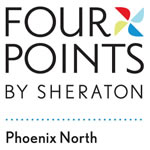 four points hotel-phoenix