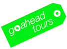 Go Ahead Tours